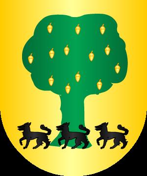 Gumucio2