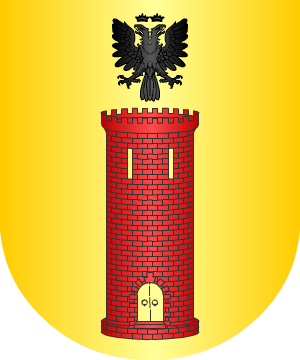 Herrainz06