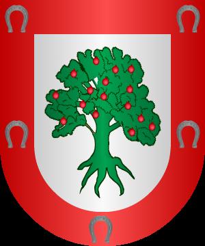 Herrero10