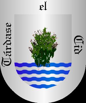 Hinojosa2