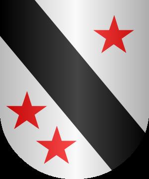 Holgado2