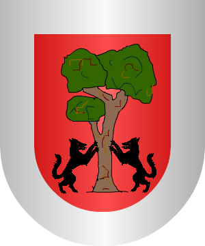 Ibarra4
