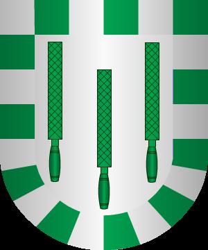 Idoaldegui2