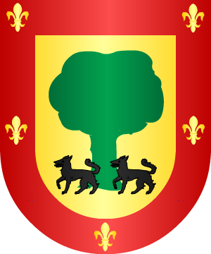Igartua