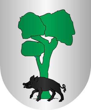 Igartua2