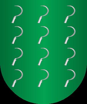 Igartua3