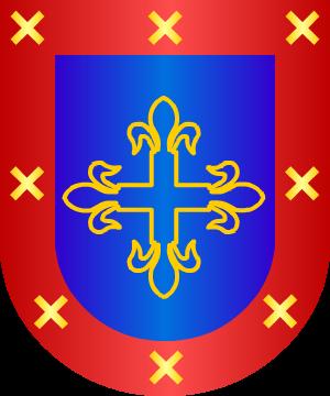 Ijurco