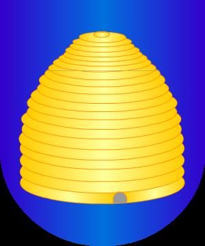 Illana