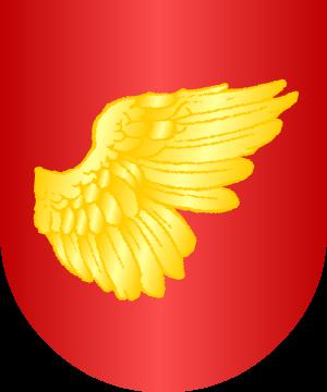 Illera