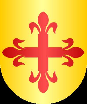 Illescas