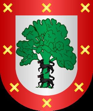 Iriarte2