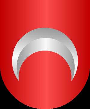 Llull
