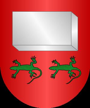Losada3