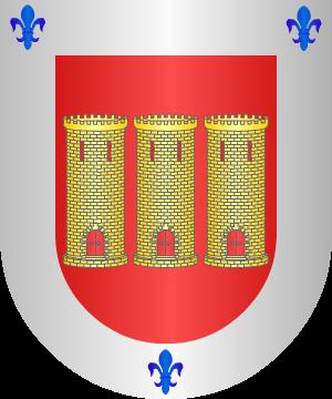 Lozano2
