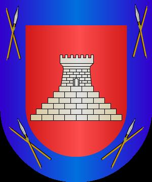 Lozano4