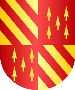 Lozano8
