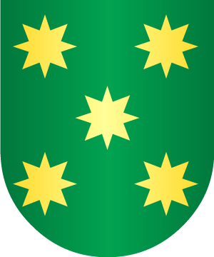 Lubiano