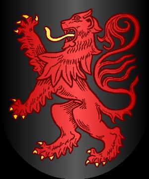 Luelmo
