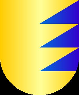 Luenga