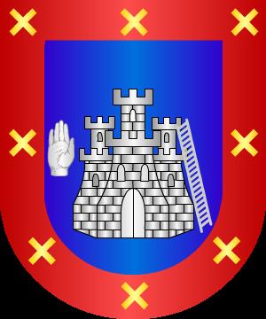 Madrigal3