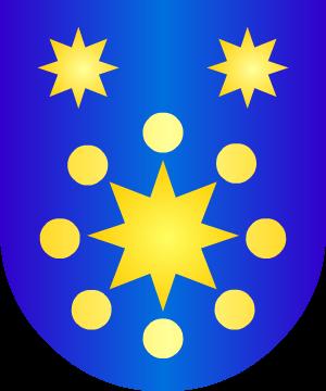 Maimo14