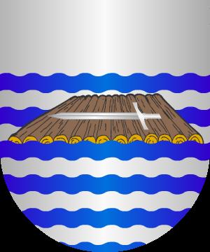 Maimo16