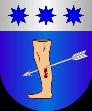 Malagamba5