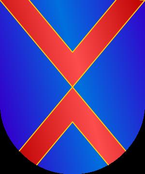 Malagon