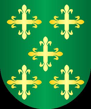 Malagraba