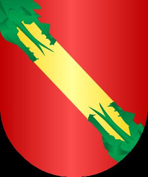 Malaguilla