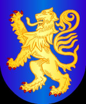Malani