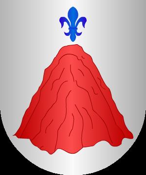 Malani2