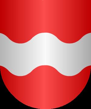 Malars4