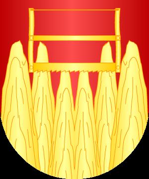 Monserrat13