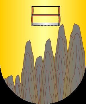 Monserrat15
