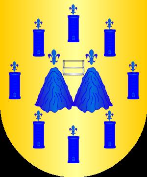 Monserrat17