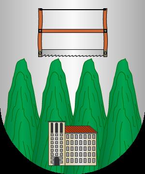 Monserrat21
