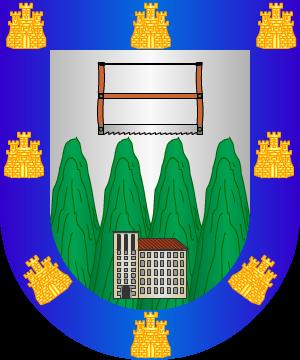 Monserrat22