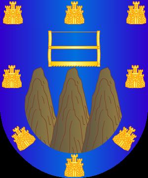 Monserrat23