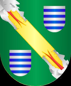 Mugica02