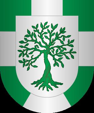 Olivera7