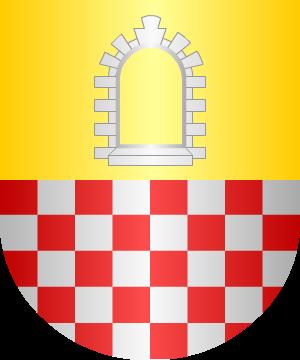 Porta9
