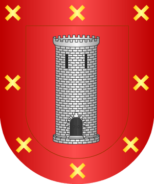 RguezdeRey