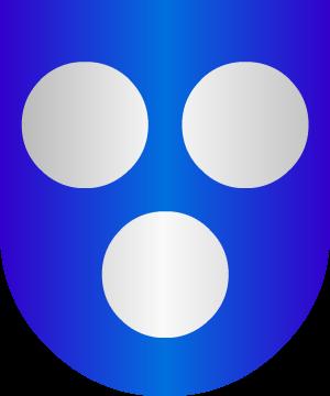 RguezdeRivas
