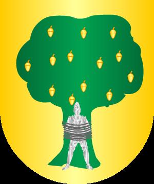 RguezdeRivera
