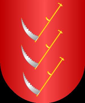 RguezdeRozas