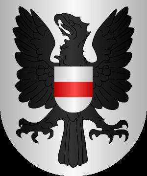 RguezdeSoto