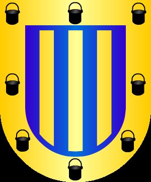RguezdeTaboada