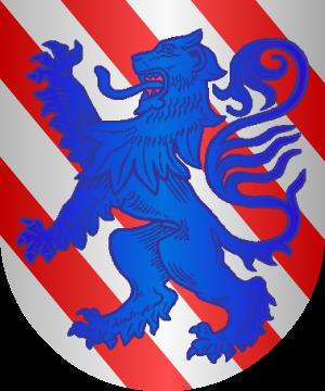 S-Badajoz