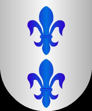 SanMartin4
